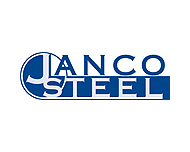 Janco Steel Ltd Logo